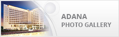 Land in Adana Photo Gallery