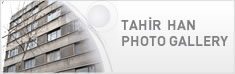 Tahir Han Photo Gallery